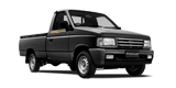pick_up_standard_isuzu