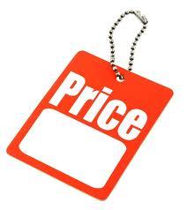 Price List Harga Isuzu